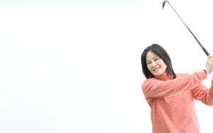 池袋ゴルフアカデミーANNEX│西田