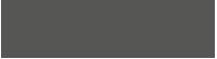 【池袋駅徒歩1分】池袋にある初心者に特化したゴルフスクール!池袋ゴルフアカデミーANNEX!