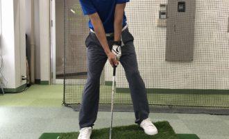 池袋のゴルフスクール、ゴルフレッスン池袋なら池袋ゴルフアカデミー