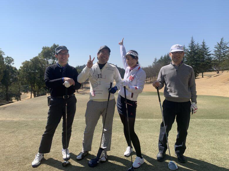 池袋ゴルフスクール初心者、池袋ゴルフレッスン初心者
