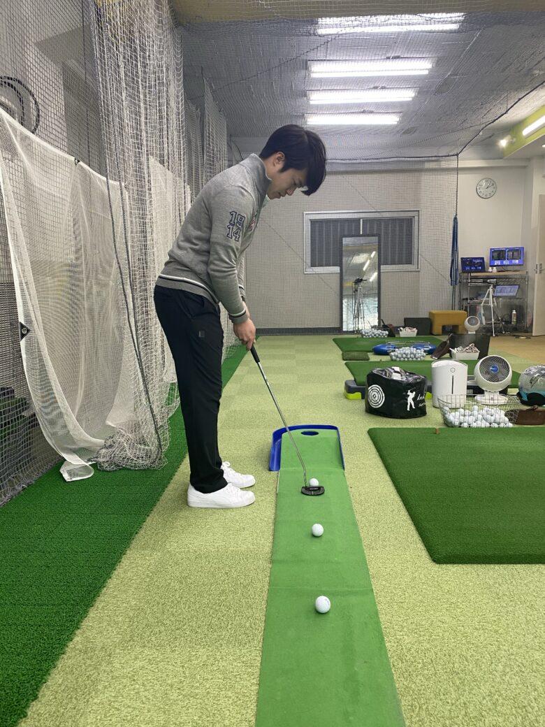 池袋のゴルフスクール池袋のゴルフレッスンなら池袋ゴルフアカデミー